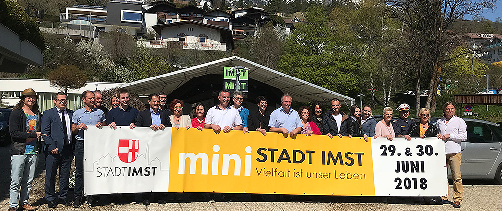 Singles Treffen Imst, Swiss Dating App Retz